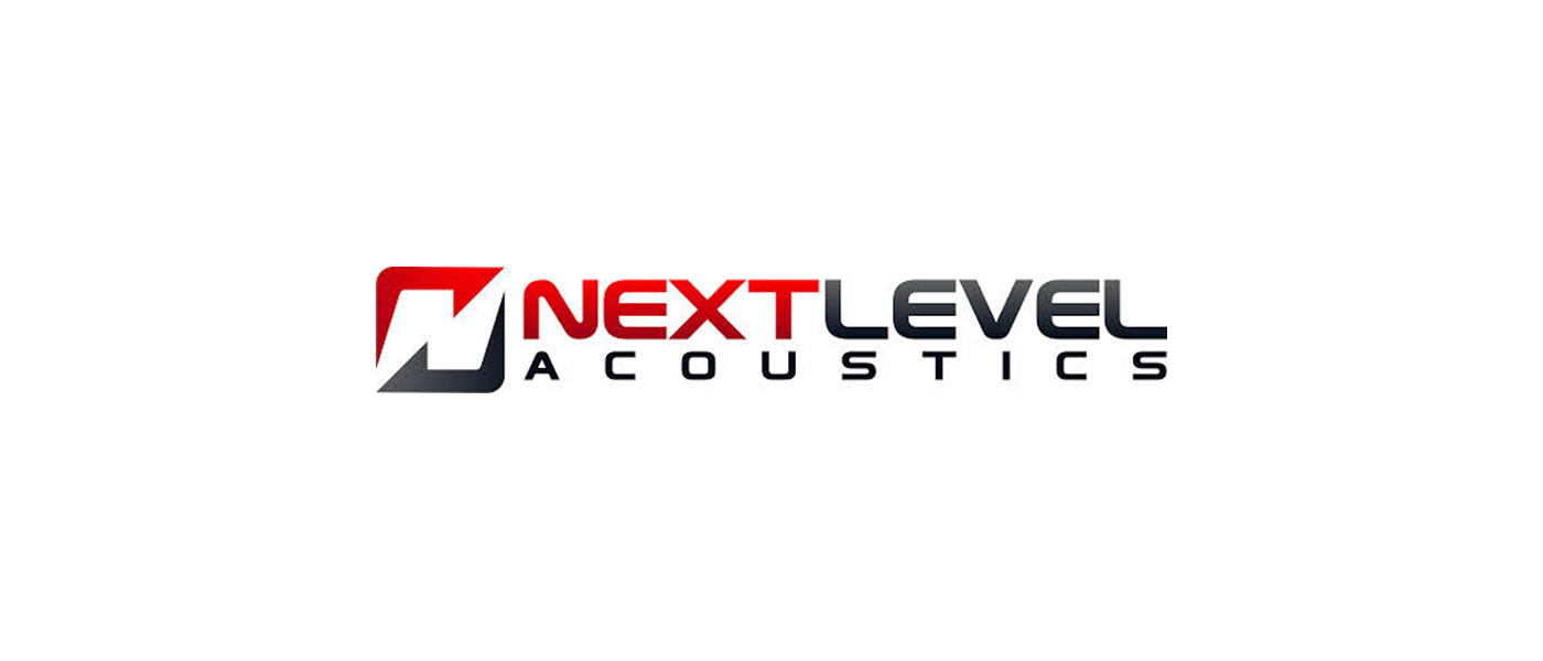 next-level-acoustics-logo-feature